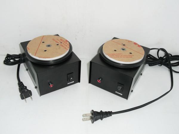 TN-004
