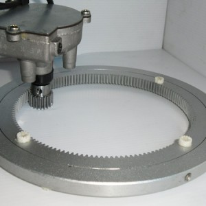 TN-013