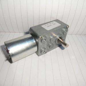 TN-031