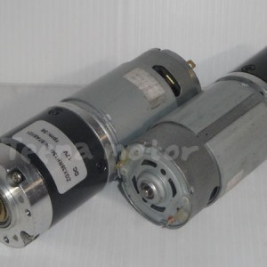 TN-041