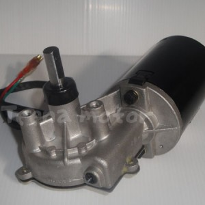 TN-053