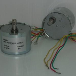 TN-057