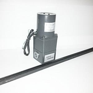 TN-073